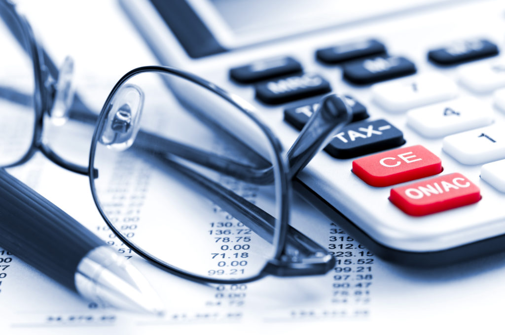 CMW Tax Services Bookkeeping Tax Resolution and Preparation